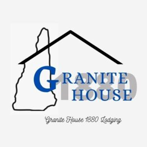 Granite House 1880 STR Management